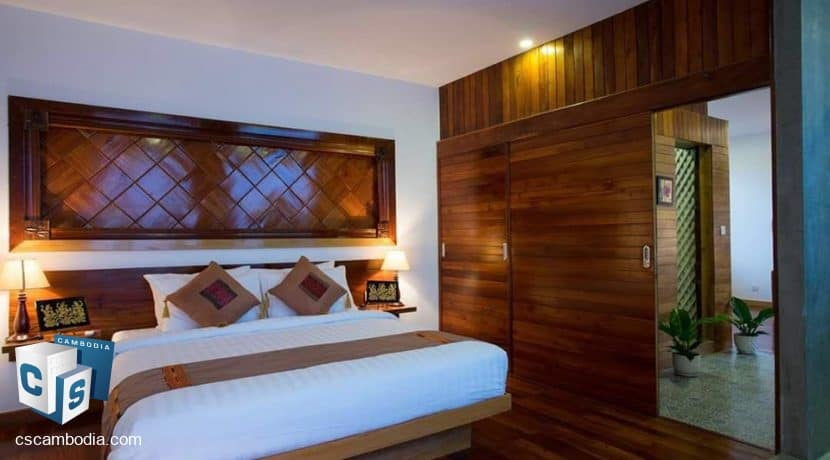 8-bed-gusethouse-siem reap-2200$ (20)
