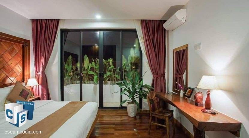 8-bed-gusethouse-siem reap-2200$ (5)