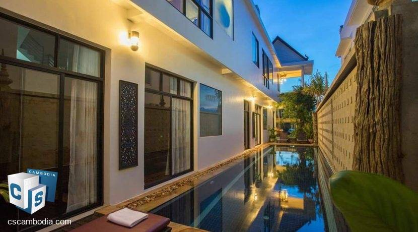 8-bed-gusethouse-siem reap-2200$ (6)