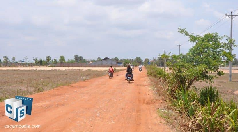 80000 Sqm- land - sale - Siem reap-13$ (4)