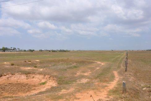 80000 Sqm- land - sale - Siem reap-13$