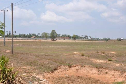 80000 Sqm- land - sale - Siem reap-13$ (5)