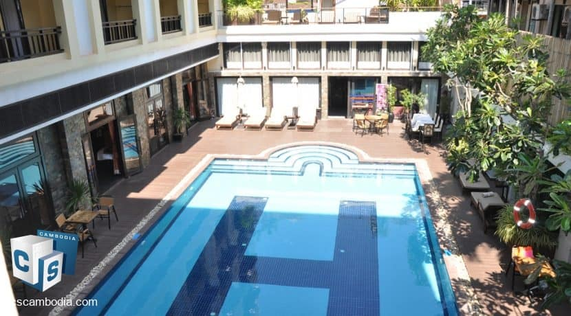 86bed-hotel-sale -siem reap (10)