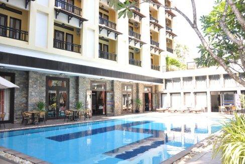 86bed-hotel-sale -siem reap (12)