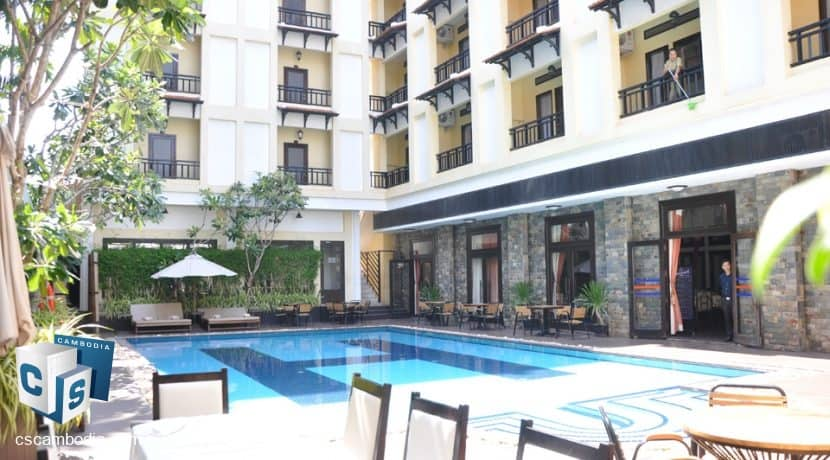 86bed-hotel-sale -siem reap (14)