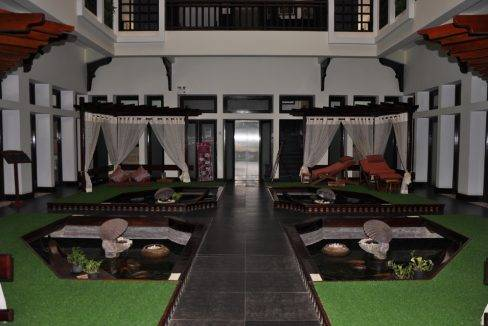 86bed-hotel-sale -siem reap (16)