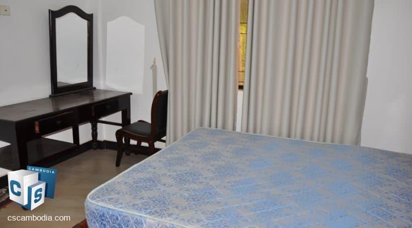 Apartment 26 room (5)