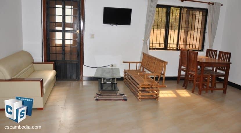 Apartment 26 room (7)