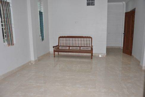 House for rent 12 room