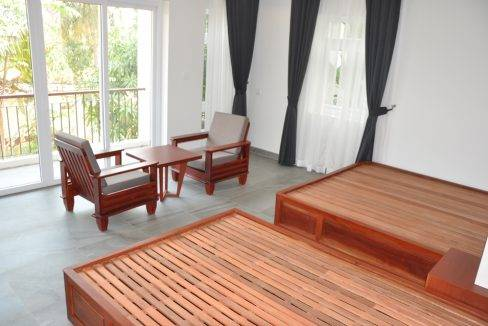 House for rent 12 room (10)