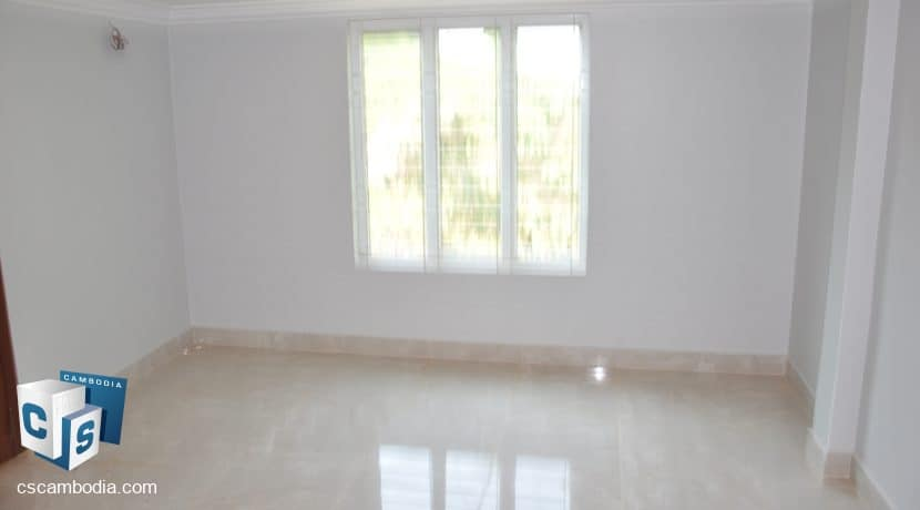House for rent 12 room (11)