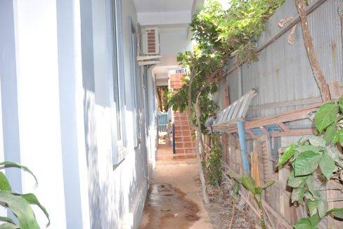 House for rent 12 room (16)