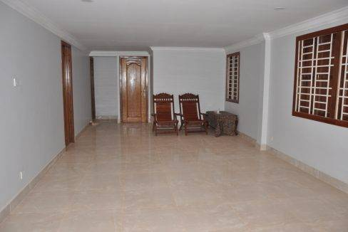 House for rent 12 room (18)