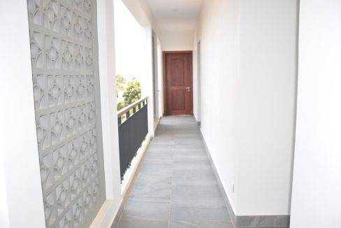 House for rent 12 room (22)