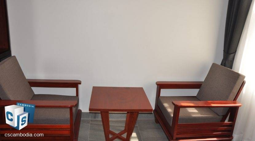 House for rent 12 room (26)
