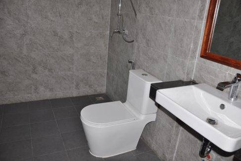 House for rent 12 room (28)