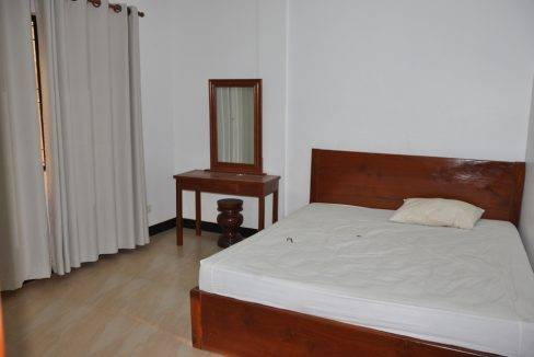 House for rent 12 room (29)