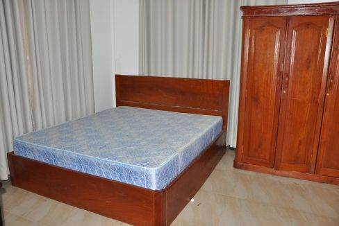 House for rent 12 room (30)