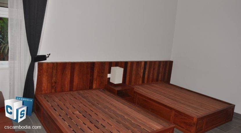 House for rent 12 room (5)