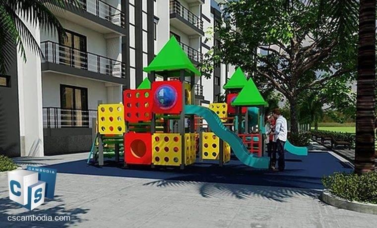 Kids Playground_1