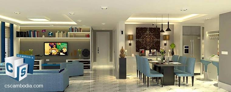 Living area_1