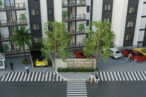 ST Apartments 12_1