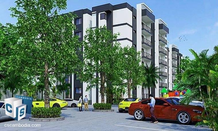 ST Apartments 2_1