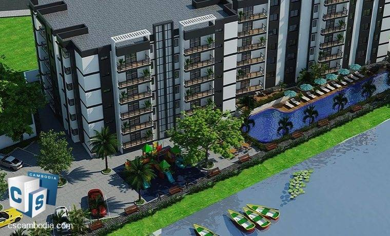 ST Apartments 4_1
