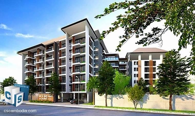 ST Apartments 6_1