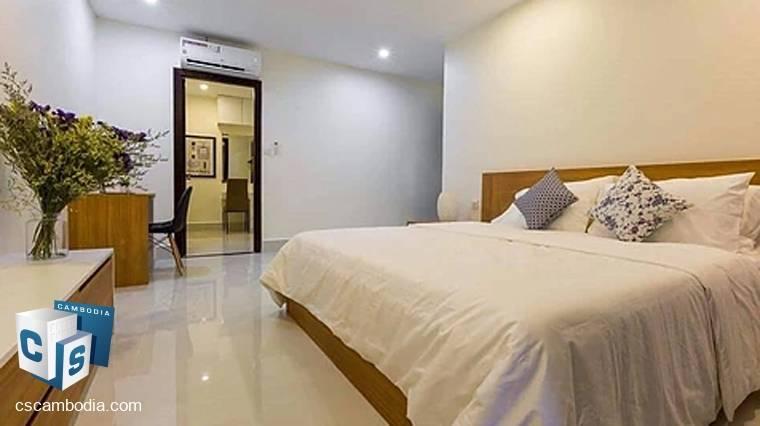 ST Apartments 7_1