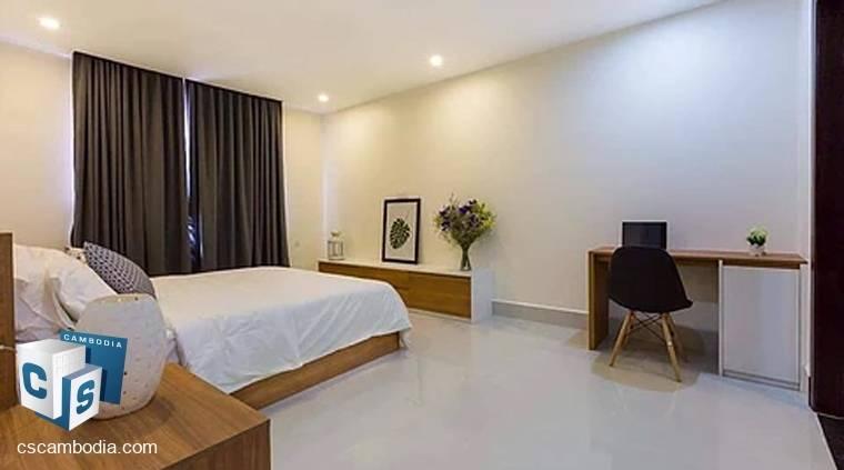 ST Apartments 8_1