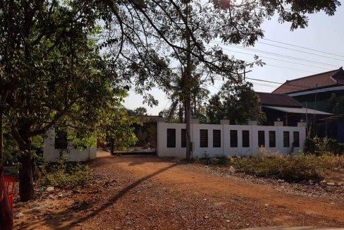 land-sale-1600 sq m-300$-siem reap