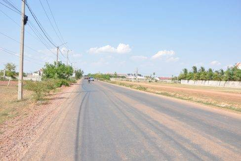 land sale-16100m2 150$-siem reap (4)