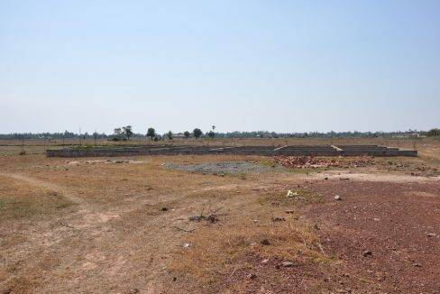 land sale-16100m2 150$-siem reap (5)