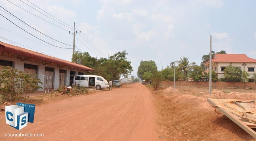 land sale-1800 sq m-140 (4)