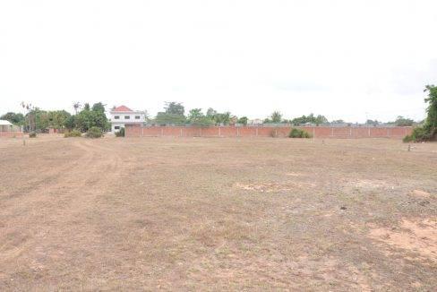 land-sale-2505sq m-99$ (2)