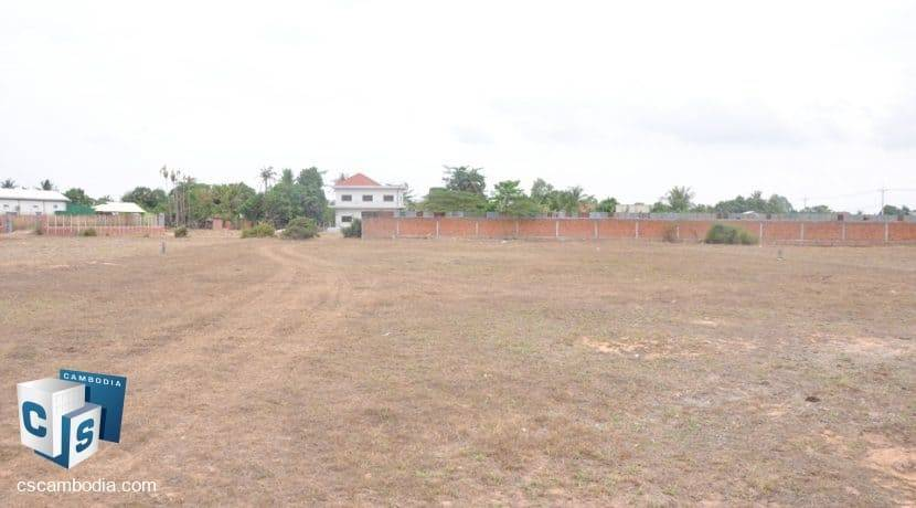land-sale-2505sq m-99$ (4)