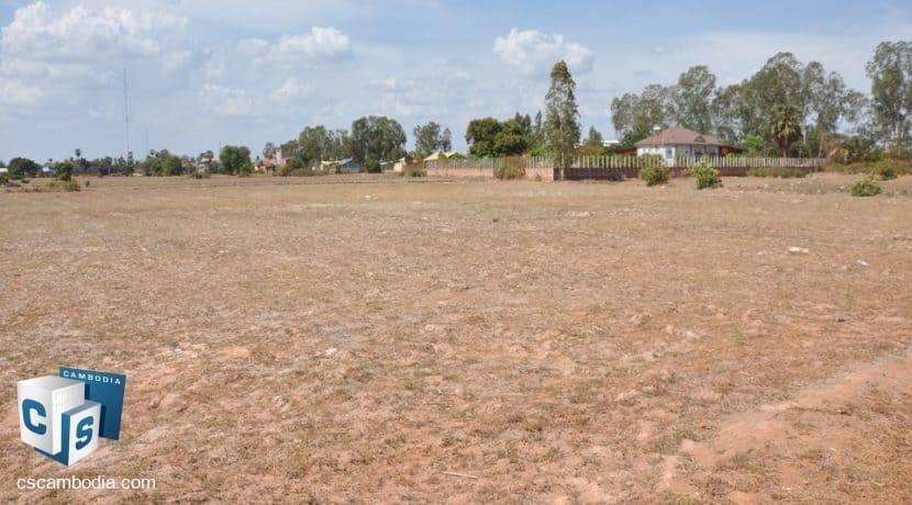 land-sale-2700sqm-110 (2)