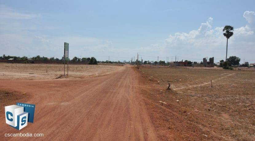 land-sale-2700sqm-110 (3)