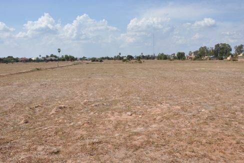land-sale-2700sqm-110