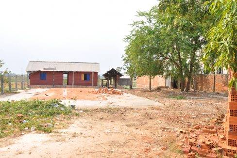 land -sale- 3554sq m-160- siem reap (2)
