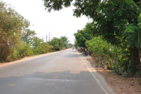 land -sale- 3554sq m-160- siem reap (4)