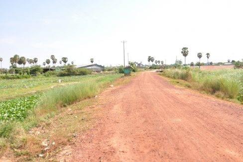 land sale-$40- 4hsiem reap (3)