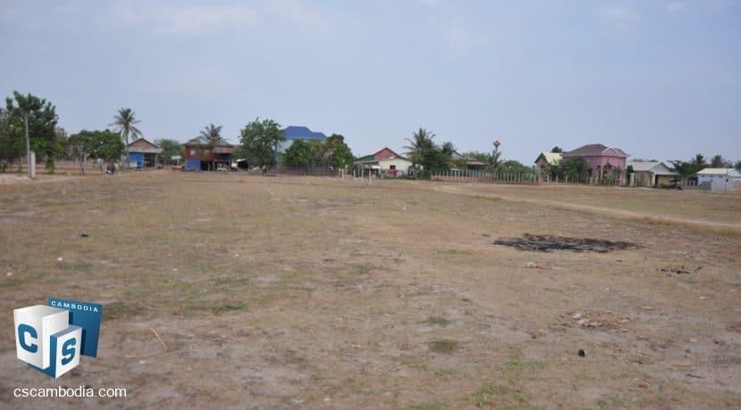 land-sale-4107sqm-95 (2)