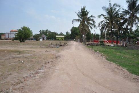 land-sale-4107sqm-95 (3)
