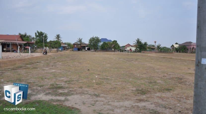 land-sale-4107sqm-95