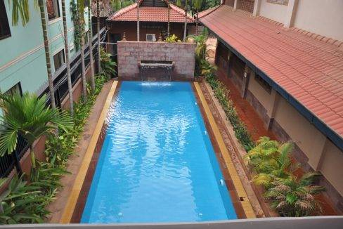v1-bed-apartment-rent-siem reap-350$