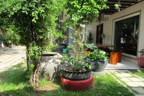 v3-bed-house-rent-siem reap-600$