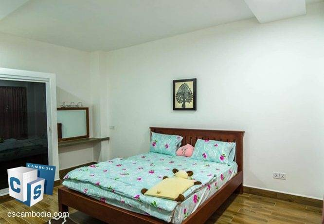 1-bed-apartment-for-rent (2)