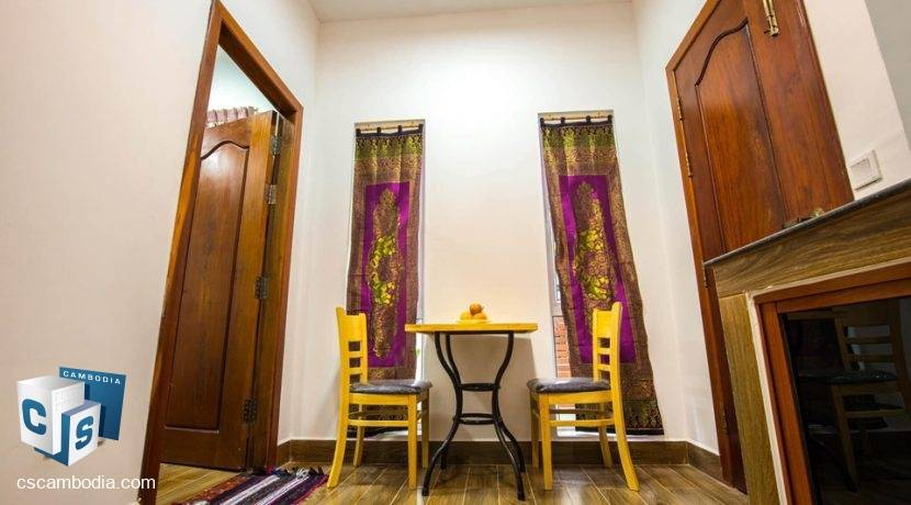 1-bed-apartment-for-rent (6)